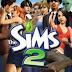 Cheat The Sims 2