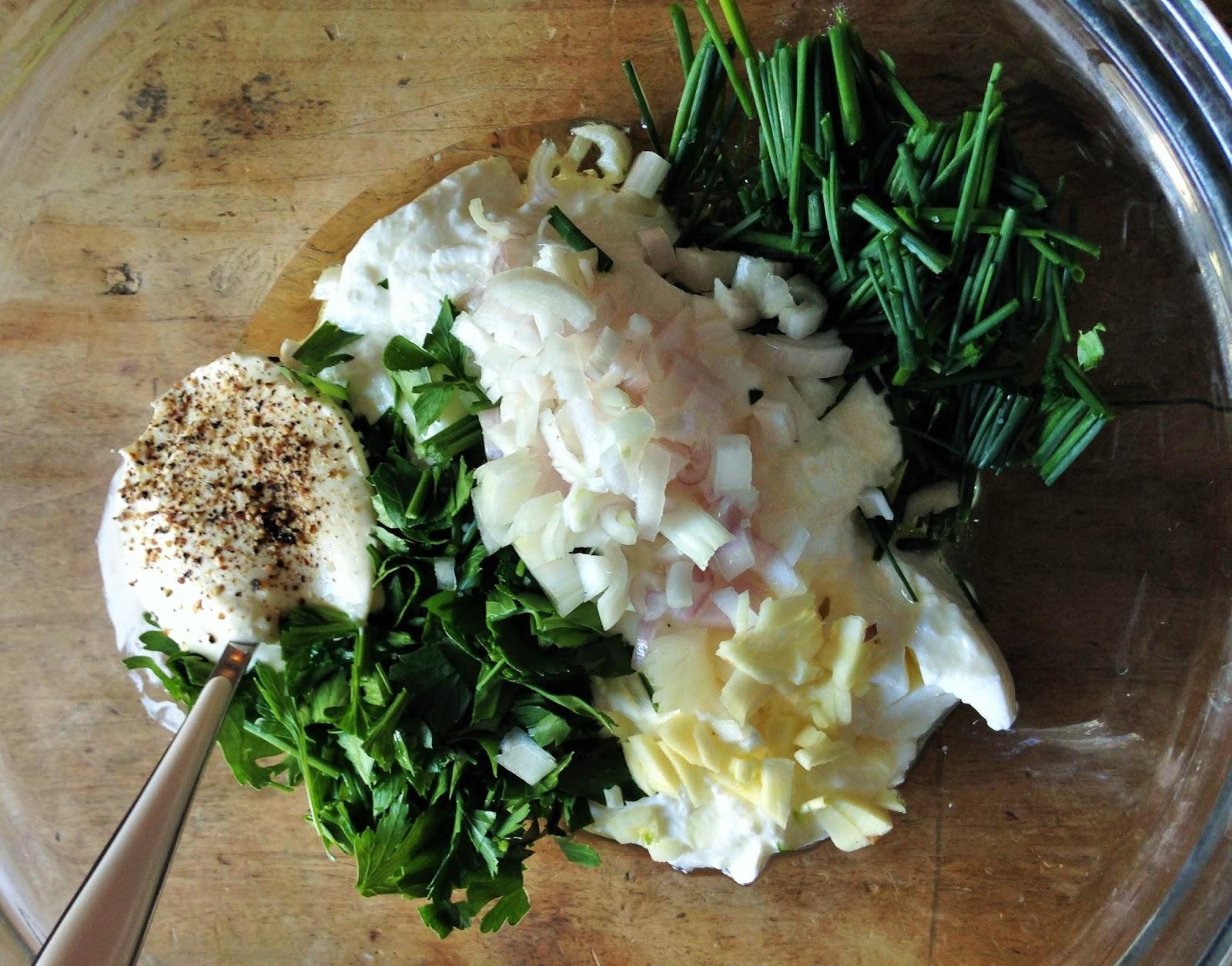 La laiterie de paris la cervelle de canut une sp cialit au fromage frais tout en douceur - La cervelle de canut ...