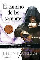 enlace-el-camino-de-las-sombras-brent-weeks