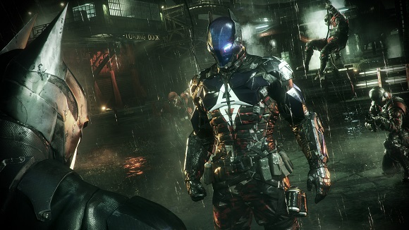 batman-arkham-knight-pc-screenshot-www.ovagames.com-2