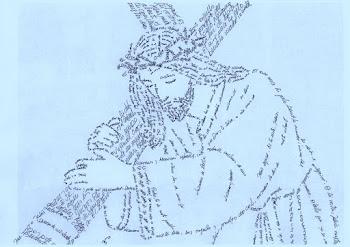 Nuestro Padre Jesús - Bailén