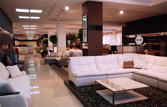 Мебель в Москве с доставкой сборкой и гарантией 24 месяца