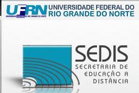 SEDIS - UFRN