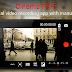 تحديث تطبيق الكامرا الاحترافية 5-Cinema FV APKالمدفوع مجاناً اخر اصدار