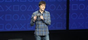 Playstation 4 ps4 news