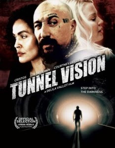 Tunnel Vision 2013 DVDRip Watch Full Movie Online Free