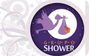 GRUPO SHOWER