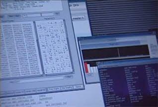 www.pcprima.de Cyber Attack