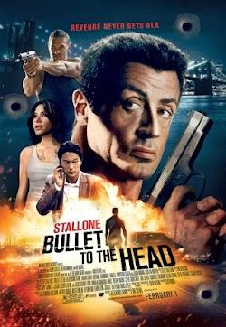 Viên Đạn Vào Đầu - Bullet to the Head