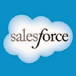 Salesforce Freshers Intership 2015