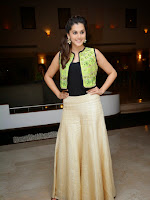 Taapsee Pannu New Photos at Tamil movie event-cover-photo