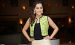 Taapsee Pannu New Photos at Tamil movie event-thumbnail