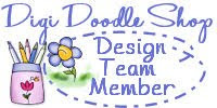 Proudly Design for Digi Doodle
