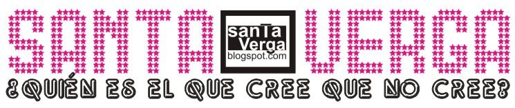 Santa Verga