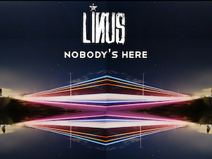 NOBODY IS HERE - Free Download