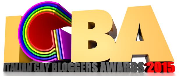 Glogger - Italian Gay Bloggers