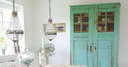 Wonen In Wit : Wonen in groen wit beste ideen over huis en interieur