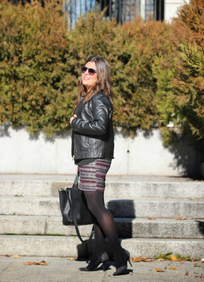 photo_ethnicskirthandm-streetstyle-look