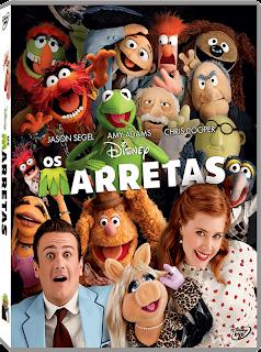 Os Marretas PT-PT Osmarretas_DVD_front2