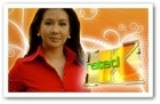 Rated K features human interest stories and no-holds barred interviews with interesting personalities. Korina Sanchez once again showcases her specialty in news gathering and presentation as she goes to all […]