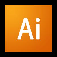 ((FULL)) Adobe Illustrator Cs 1 Free Download For Mac Adobe-Illustrator-CS