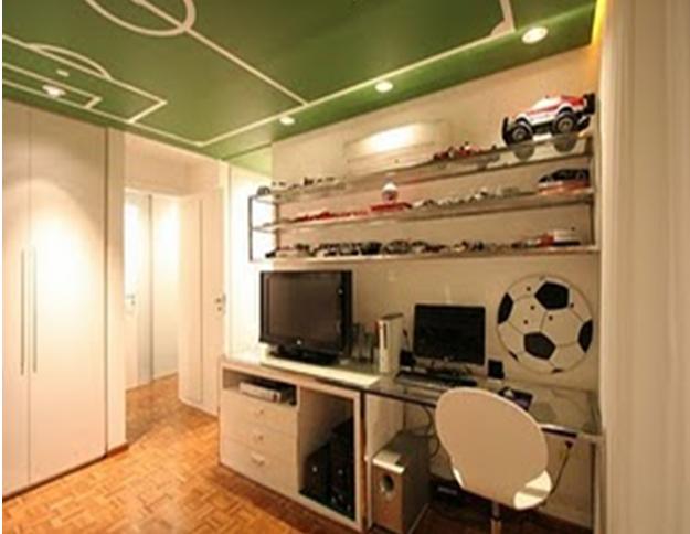 Decoracion de interiores y mas habitaciones tem 225 ticas f 250 tbol