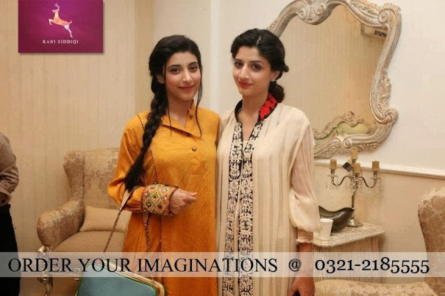http://funkidos.com/pakistani-models-actors/urwa-hocane-and-mawra-hocane-photoshoot-for-rani-siddiqi