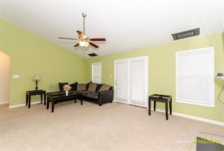 230 Merin Heights Rd Jacksonville, NC