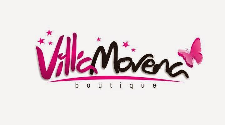 Villa Morena Boutique
