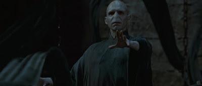 Crítica de 'Harry Potter e as Relíquias da Morte - Parte 2' #8 | Ordem da Fênix Brasileira