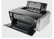 Canon Pixma iP3500 Driver Free Download and Review