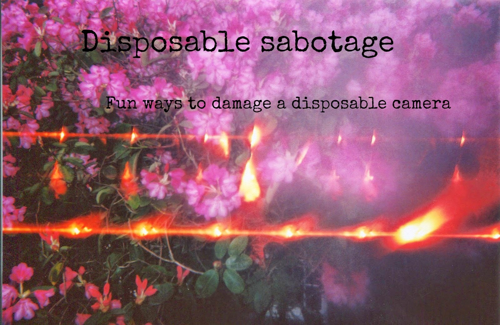 http://talesonfilm.blogspot.co.uk/2014/05/disposable-sabotage.html