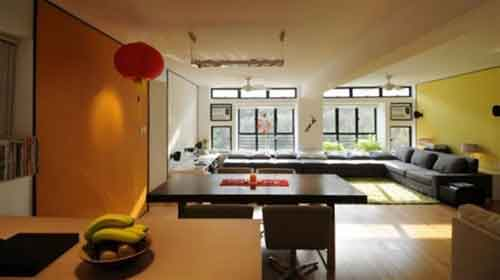 Magnificent Japanese Apartment Interior Design 500 x 280 · 9 kB · jpeg