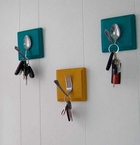 How to Recycle: Creative Reuse and Recycling Ideas for Interior ...