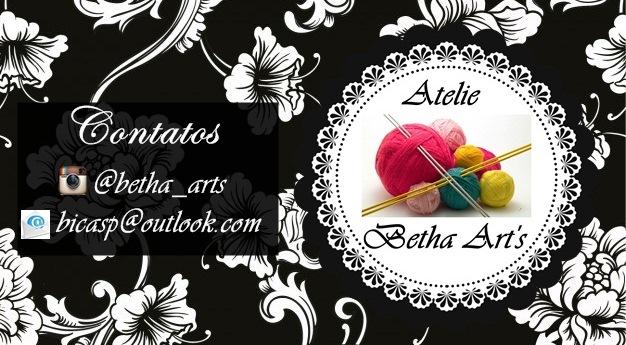Betha Art's
