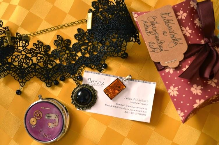 steampunk, victorian, bustle, gown, handmade, diy, fler.cz