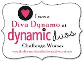 DD#69 Winner!