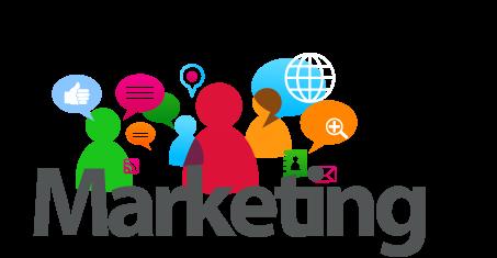 Marketing tiếp thị qua SMS