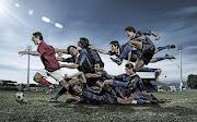 Conoceras el Futbol sus Conocimientos