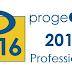 ProgeCAD 2016 Professional Serial Number Crack Free Download