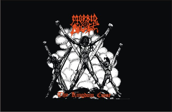 morbid_angel-the_kingdom_come_front_vector
