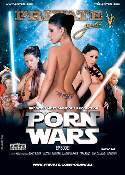 onlayn-kinoteatr-pornuhi