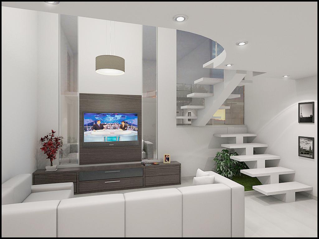 de madeira para cozinha planejadaIdéias de decoração para casa #285FA3 1024 768