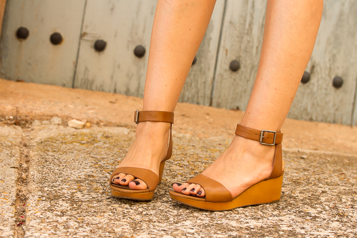Fashion Blogger adicta a los zapatos withorwithoutshoes