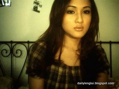 Gambar Bogel August 3 : Awek Cun tudung comel ayu cantik tetek gebu bogel montok skodeng   Melayu Boleh.Com