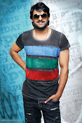 Prabhas Birth Day Special Photo Shoot stills-thumbnail-5
