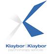 Klaybor and Klaybor Psychotherapy Services