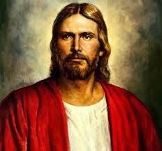 Elder Whitaker will teach about Jesus Christ
