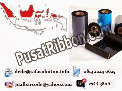 jual-ribbon-barcode-samarinda