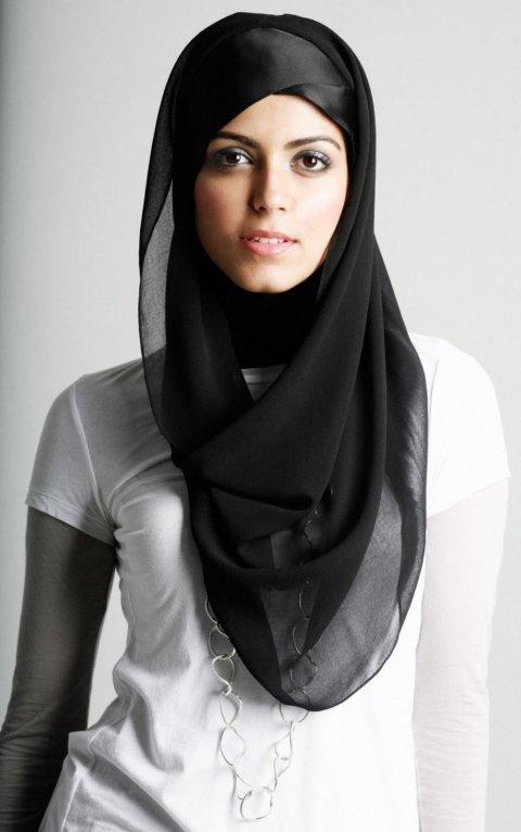 http://beautysndrila.blogspot.com/